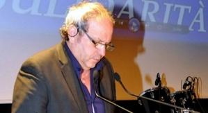 Jean-Marie Poli, porte-parole de l'Associu Sulidarità. (Photo : DR - Anthony Simonpoli)