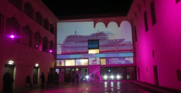 Nuit de l'Orientation à Bastia : Un succès grandissant