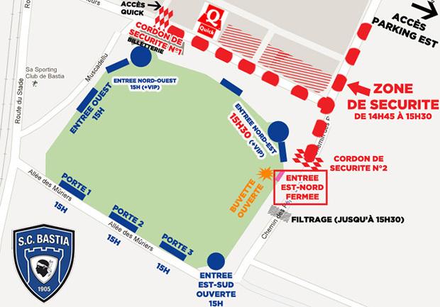 Le Sporting face Monaco : Sur sa lancée de Toulouse ?