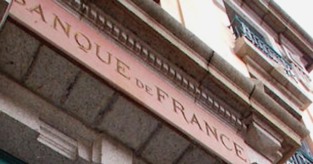 En 2013, les entreprises corses ont été confrontées à un recul de leur activité, selon la Banque de France.