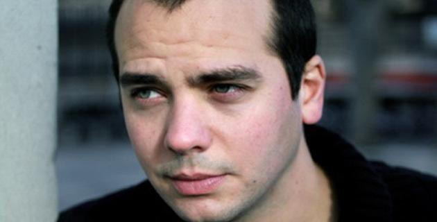 """L'Ajaccien Kevin Lameta sacré au """"Festivi"""" du film Nikon"""