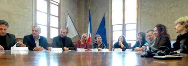 """""""Alerte commerces"""" : Le SMS devient un dispositif dissuasif  en Haute-Corse"""