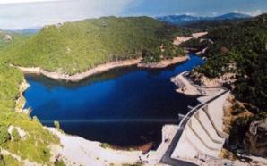 EDF prépare l'avenir énergétique de l'île : L'énergie passe par la maîtrise des consommations