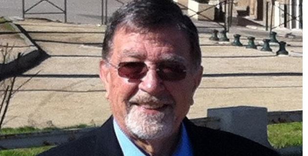 Monticello : Explications après un différend sur fond de campagne électorale