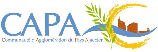 Projet Alban : Il permettra à la CAPA de réduire les charges de fonctionnement