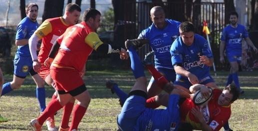 Battu par Martigues au Casone : Ça ne va pas mieux pour Bastia XV