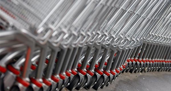 Trouvez le supermarché le moins cher* avec l'UFC-Que choisir