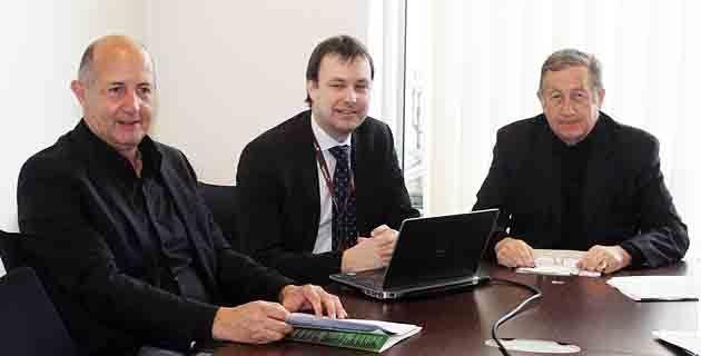 Calvi nouvelle destination clé pour la compagnie aérienne Volotea