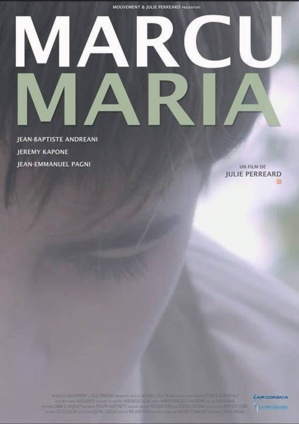 Jean-Baptiste Andreani : Le jeune acteur corse est la révélation du film Marcumariu