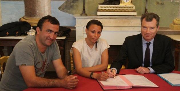 Corse-du-Sud : De nouveaux emplois d'avenir pour 2014