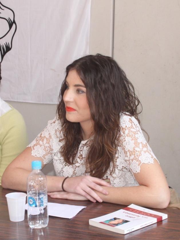 Edmond Simeoni à Montegrossu pour débattre de la place de la femme dans la société corse