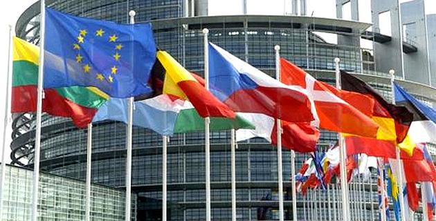 Fonds européens en Corse : La version de la collectivité territoriale