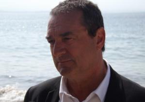Municipales : Tête à tête avec... François Filoni