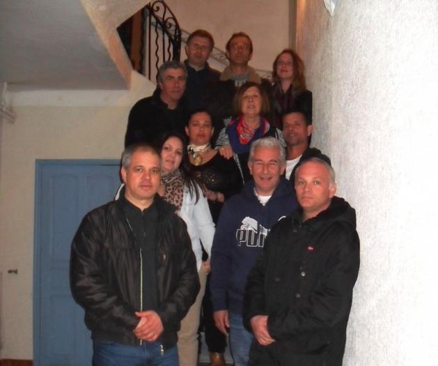 Joseph Emmanuelli souhaite continuer à œuvrer pour Montegrossu