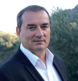 Municipales à Ajaccio : Négociations et prises de position