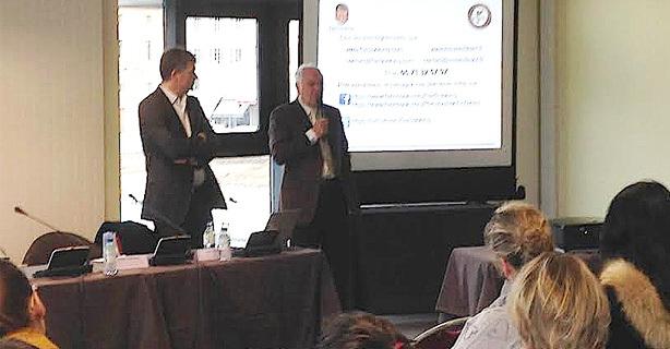 Programme Fairbooking à la CCI2A : Pour une information complète de la clientèle
