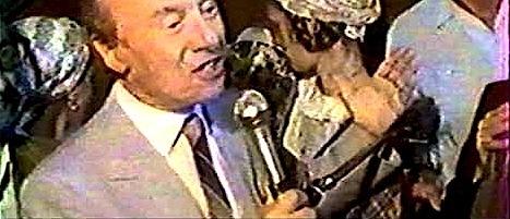 Jean Zuccarelli