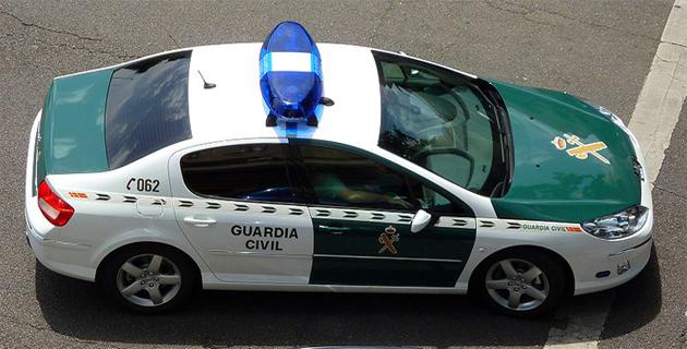 La police avait confondu savon et cocaïne : Le commerçant corse demande réparation à l'Espagne
