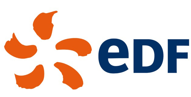 "EDF : ""Attention aux appels frauduleux"""