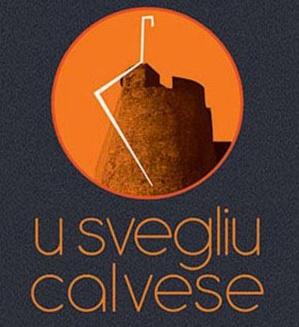 "Svegliu Calvese : ""Sonata di Mare"" avec Giorgio Todde et Jean-Marie Seité"