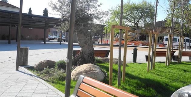 Prunelli di Fium'Orbu : Le marché couvert de Migliacciaru sera inauguré le 3 Mai