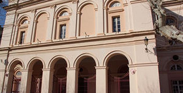 Bastia : La dernière pièce du Teatrinu samedi soir au Théâtre Municipal