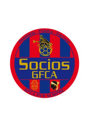 Les socios du GFCA ont leur site internet