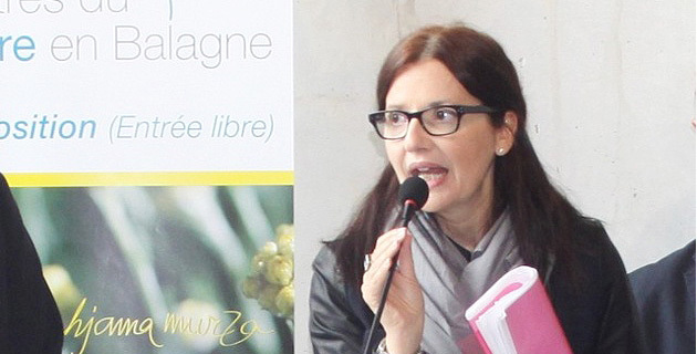 Succès pour Rencontres du Bien-être en Balagne : 1250 personnes en deux jours !