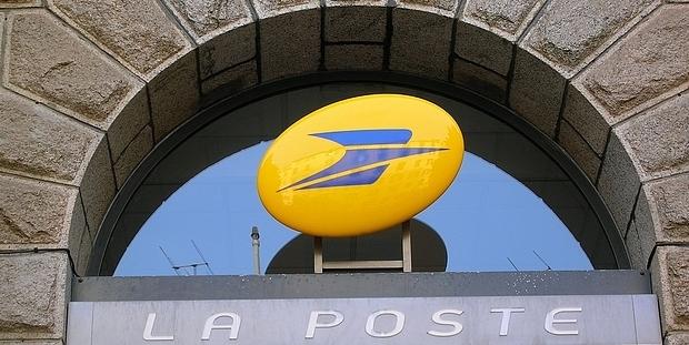 Au 3è jour de grève au bureau d'Ajaccio Ville, des négociations ont été ouvertes avec la direction de la Poste. (Photo d'illustration : Yannis-Christophe Garcia)