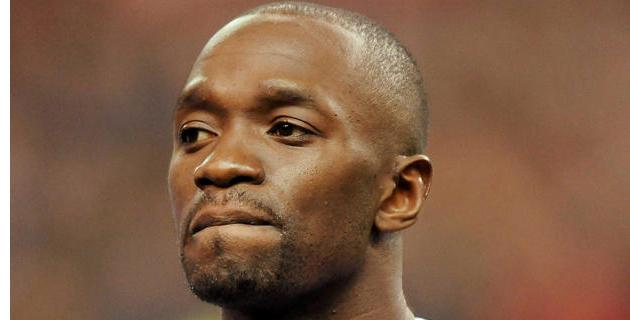 Sporting : Claude Makelele arrive…