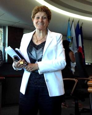 Vazziu et fioul lourd : le ras-le-bol unanime des élus municipaux d'Ajaccio