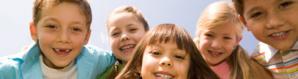 Préinscriptions à l'école maternelle et à l'école primaire, inscription à la cantine scolaire de Calvi