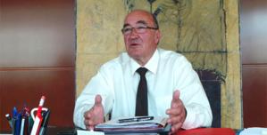 Haute-Corse : La clause d'insertion sociale intégrée aux marchés publics