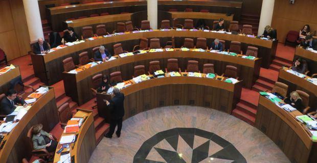Assemblée : L'opposition appelle à une maitrise budgétaire