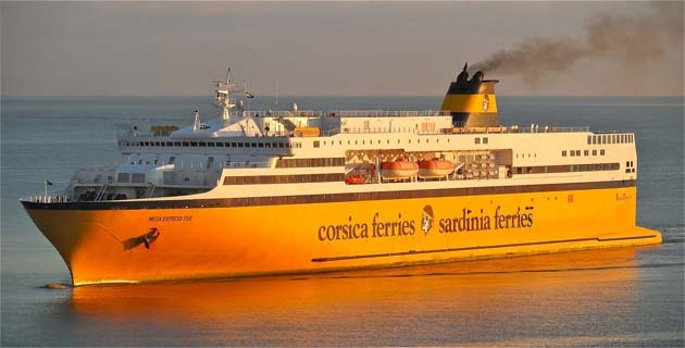 Louis Moutard-Martin (ShipMania.skyrock.com)