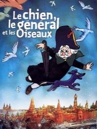 Troisième édition de la semaine Napoléonienne du 10 au 14 juin