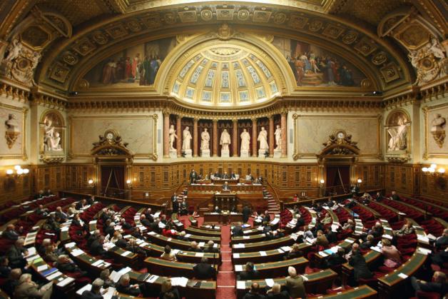 Calvi a désigné ses délégués pour les élections sénatoriales