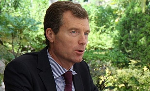 Statut de résident : Le préfet de Corse confirme les propos du ministre