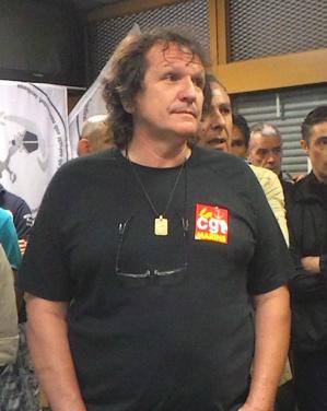 Philippe Gardella