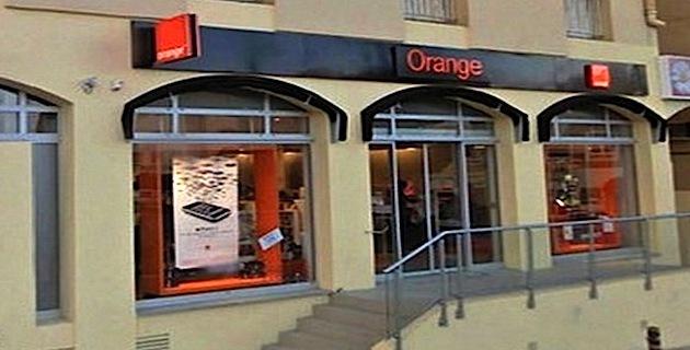 Braquage à la boutique France Telecom de L'Ile-Rousse : Personnel et clients en état de choc
