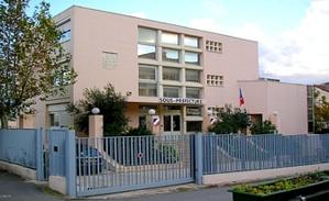 Tension à Calvi : Les commerçants de L'Ile-Rousse perturbent une réunion présidée par le préfet