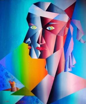 Casamozza : Joseph Zanni expose à la Gallery 109