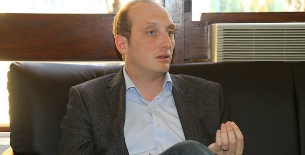 Rythmes scolaires : Ajaccio s'organise, Laurent Marcangeli écrit aux parents