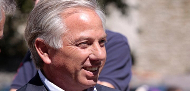 SNCM : Camille de Rocca Serra lance un appel à la responsabilité