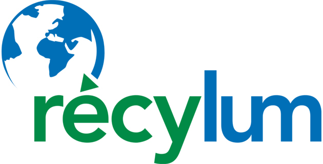 La déchèterie recyclerie de l'Arinella élue  « Meilleur point de collecte » de lampes usagées