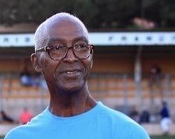 Calvi : Victime d'un AVC Denis Derond est décédé