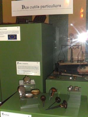 Bastia : L'atelier Filippi ou 130 ans de création joaillière
