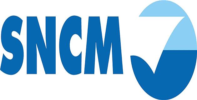 SNCM : Une nouvelle équipe de direction