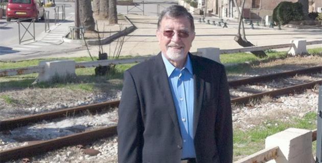 Hyacinthe Mattei répond au maire de L'Ile-Rousse