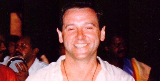 Calvi : Il y a 20 ans, le prince de la nuit Emile Luciani nous quittait